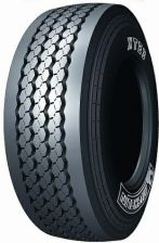 Michelin 385/65R22.5 Xte3 Remix 160J - 0