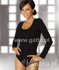 Gatta Body Shapewear Body 45588  L