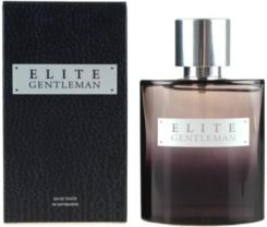 AVON Elite Gentleman - woda toaletowa 75 ml