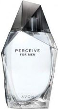 AVON Perceive - woda toaletowa 100 ml