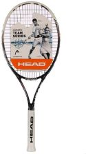 Head Mx Flash Elite 231103