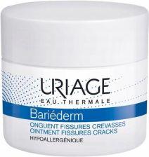 Uriage Bariederm Balsam do skóry popękanej 40 ml