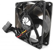 AAB Cooling Super Silent R8 - 8,8 dB