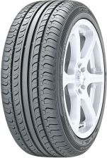 Hankook Optimo K415 165/65R15 81H