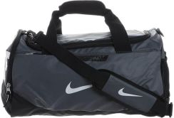 Nike Performance TEAM TRAINING Torba sportowa szary