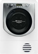 Hotpoint-Ariston AQC9 BF7 T (EU)