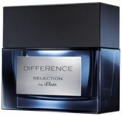 s.Oliver Difference Men  woda toaletowa 50 ml
