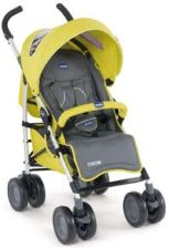 Chicco Multiway Evo Spacerowy
