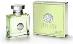 Versace Versense Woman Woda toaletowa 100 ml spray