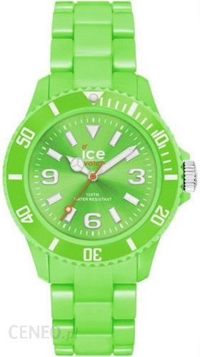Ice Watch sd.gn.b.p.12