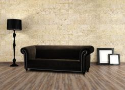 Kolekcja Kare Design Sofa Oxford