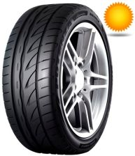 Bridgestone Potenza Adrenalin Re002 215/55R16 97W