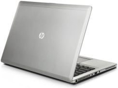 HP EliteBook 9470m (H5F09EA)