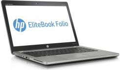 HP EliteBook 9470m (H5E47EA)