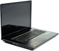 Lenovo G780 (59-367565)