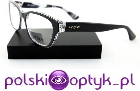 Vouge VO 2747 2003