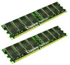 Kingston 1GB Kit (KTD-WS360A/1G)