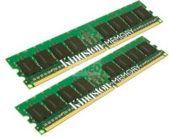 Kingston 2GB Dual Rank Module (KTD-WS670/2G)