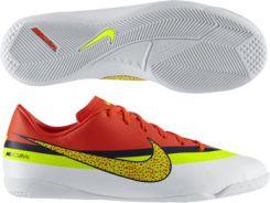 Nike Mercurial Victory Iv Ic Junior Cristiano Ronaldo (580474.174)