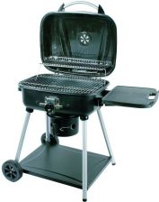Mastergrill Mg427