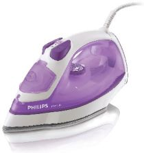 Philips GC2930/30 - 0
