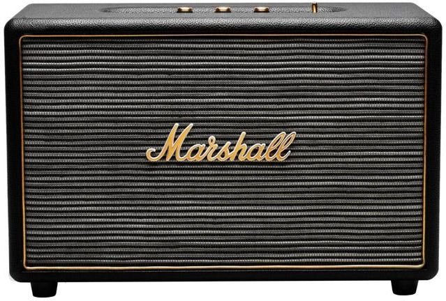 MARSHALL Hanwell Limited Anniversary