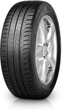 Michelin Energy Saver S1 195/65R15 91H - 0