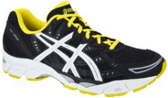 ASICS BUTY DO BIEGANIA GEL- VIRAGE 6