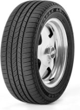 Goodyear Eagle LS-2 215/55R16 97H Rf