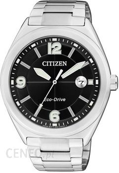 Citizen AW1170-51E