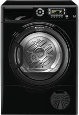 HOTPOINT Ariston TCD 83B 6K/z (EU)
