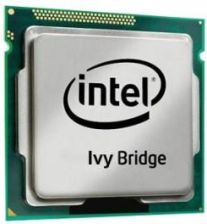 INTEL Core i3-3220T SR0RE (CM8063701099500)