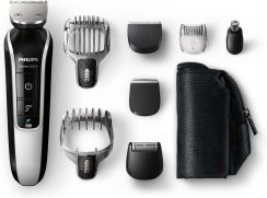 Philips QG 3371/16 Multigroom Pro
