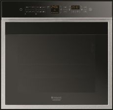 Ariston Hotpoint LUCE FK 103EN P.20 X/HA S