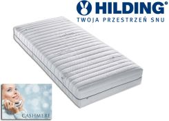Hilding Select Thermo Cashmere 180x200