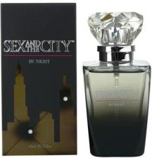 Sex and the City Night woda perfumowana 60 ml