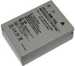 Hi-Power do aparatu CANON PowerShot G1 X (933576)