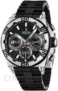 Festina F16659/5