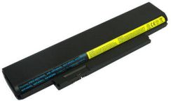 Hi-Power Bateria do notebooka LENOVO ThinkPad Edge E130 NLV054 (920803)