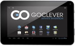 GOCLEVER R70 (TABR70KB)