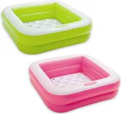Intex Basen Baby-Pool Box 57100Np