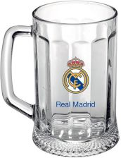 Real Madrid 500Ml Kufel Do Piwa
