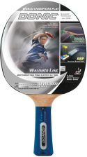 Donic Waldner 3000(T-0047))