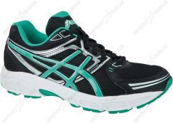 Asics Buty do biegania GEL-CONTEND (T2F9N-9070)