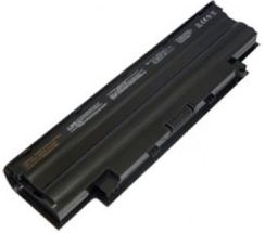 Hi-Power Bateria do laptopa DELL Inspiron M5030 NDE123 (909293)