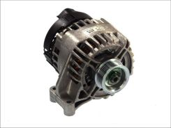 Alternator DENSO DAN999