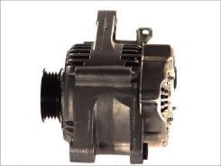 Alternator DENSO DAN960