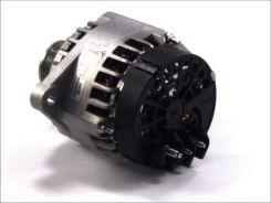 Alternator DENSO DAN1009