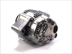 Alternator DENSO DAN1007