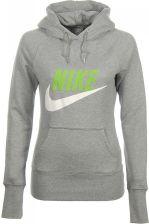 Nike bluza HBR EXPLODED PO HOODY (503542-069)